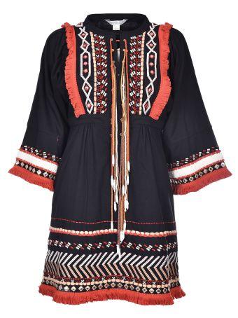 Rachel Zoe Bianca Dress