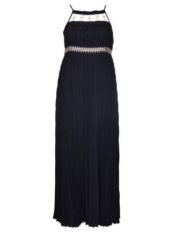 Rachel Zoe Gwynn Dress
