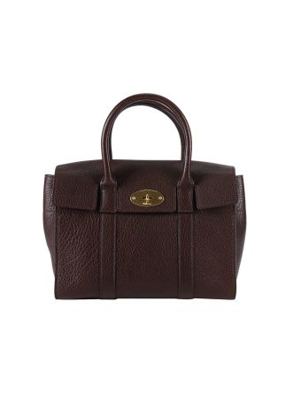 Shoulder Bag Shoulder Bag Women Mulberry