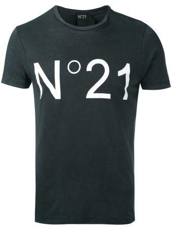 N. 21 Tee