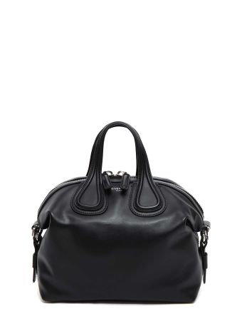 Givenchy Nightingale-small