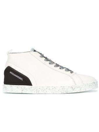 Hogan Rebel R182 Sneaker