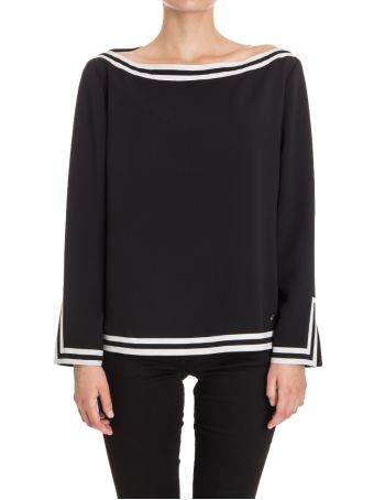 Versace Collection Blouse