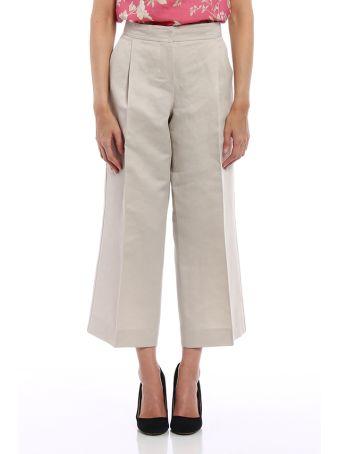 Max Mara Cursore Pants
