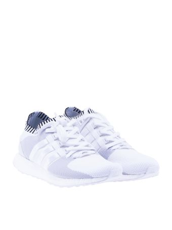 Adidas Originals 'eqt Support Ultra Pk' Sneakers