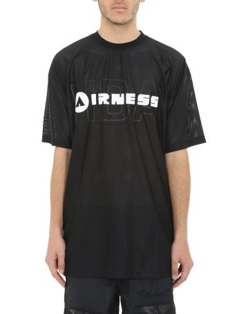 Airness Tee