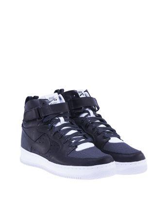 Nike Air Force 1 Hi Cmft Tc Sp Sneakers