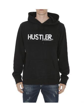 Hba Hood By Air Sweatshirt