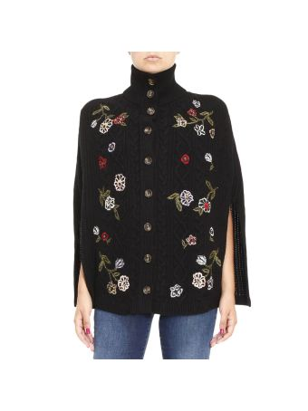 Sweater Sweater Women Red Valentino