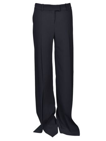 Marcobologna Flared Trousers