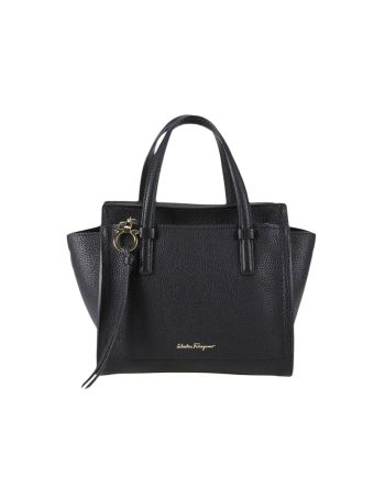 Shoulder Bag Shoulder Bag Women Salvatore Ferragamo