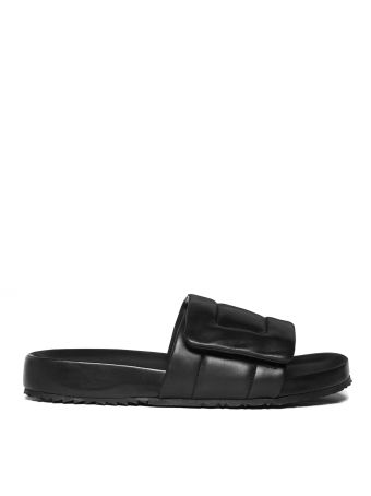 Maison Margiela New Future Sliders
