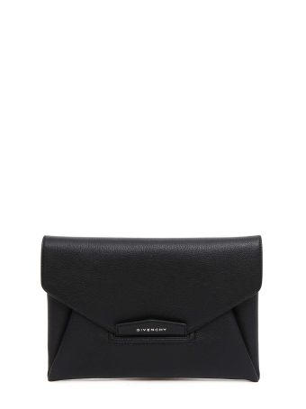 Givenchy 'antigona' Md Envelope