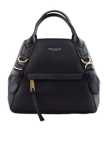 Marc Jacobs The Anchor Tote