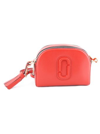 Marc Jacobs Small Shutter Camera Bag