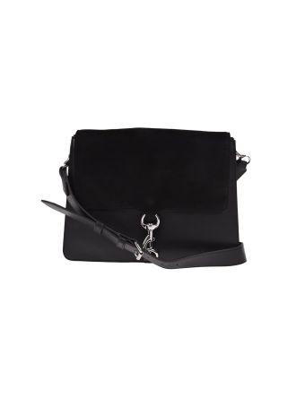 Rebecca Minkoff Large Mab Shoulder Bag