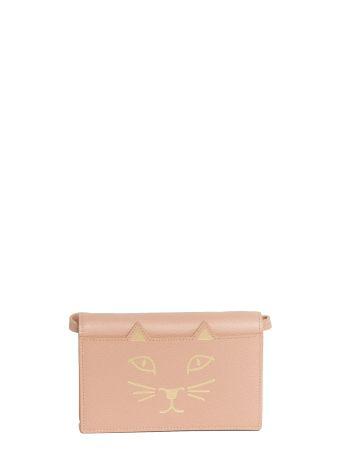 Charlotte Olympia Bag
