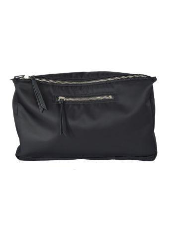 Givenchy Pandora Shell Shoulder Bag