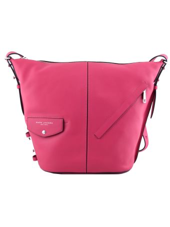 Marc Jacobs The Sling Shoulder Bag