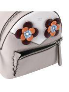 Backpack Shoulder Bag Women Fendi