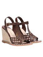 Wedge Shoes Shoes Women Paloma Barcel
