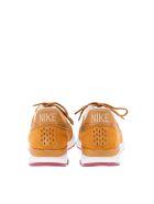 Nike Air Berwuda Premium Sneakers