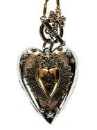 Alexander McQueen Necklace