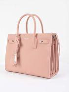 Sdj Soft Bag