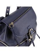 Backpack Shoulder Bag Women Salvatore Ferragamo