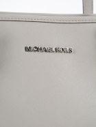 Michael Kors Jet Set Travel Medium Tote