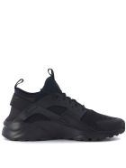 Sneaker Nike Air Huarache Ultra Nera