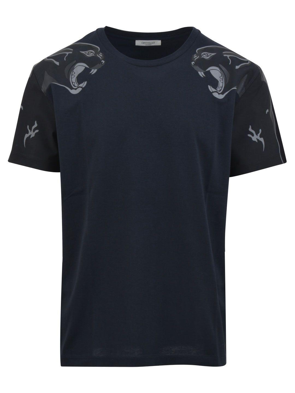 Valentino Panther