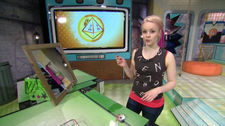 yle tv2 ohjelmatiedot Hyvinkaa