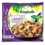 Bonduelle Romaine Stir Fry