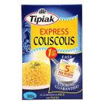 Tipiak Express Couscous