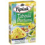 Tipiak Taboule (Greek Style Taboule)