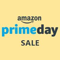 Amazon primeday hcpcul
