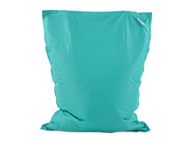 The Piggy Bag, Turquoise