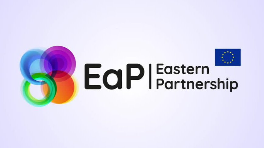 Joint staff working document eastern partnership focusing on key priorities and deliverables