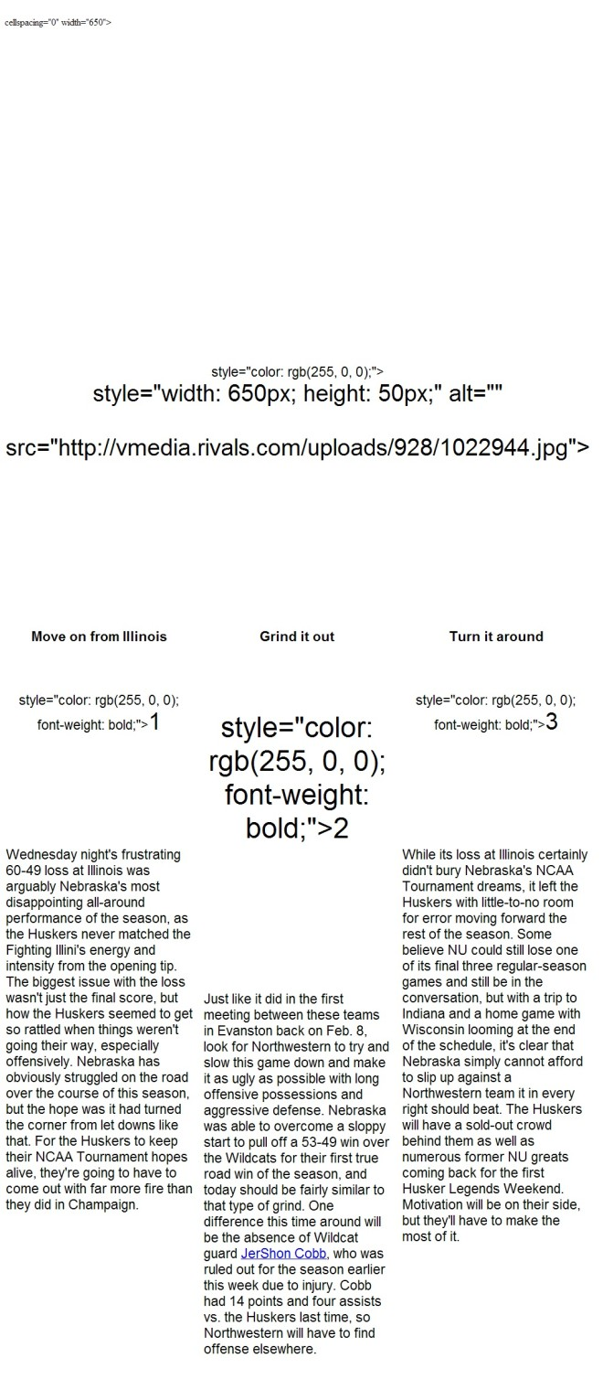 Myf2kixtulbxgn73bepr