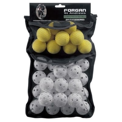 Forgan_Golf_Ultimate_Practice_Golf_Balls