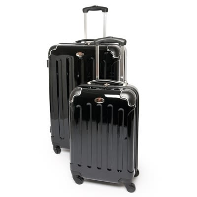 Swiss_Case_28_BLACK_2_PC_Spinner_Suitcase_Set