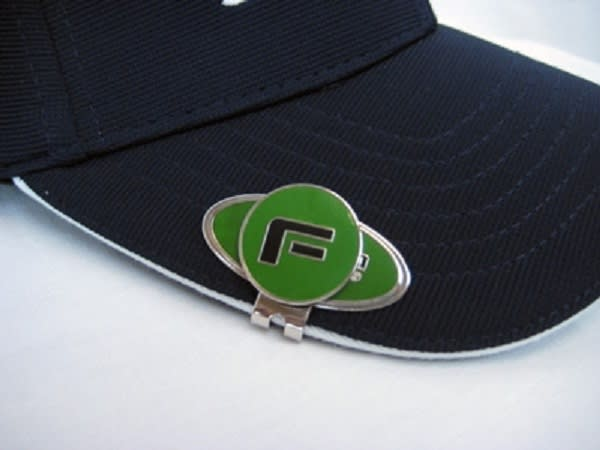 Forgan_HatVisor_ClipOn_Magnetic_Ball_Marker