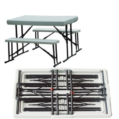 Palm_Springs_Portable_3_PC_Picnic_Table_Set