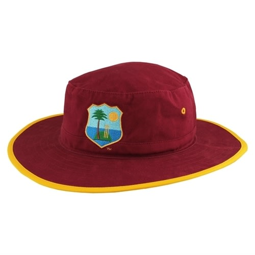 West_Indies_20112012_ODI_Sun_Hat