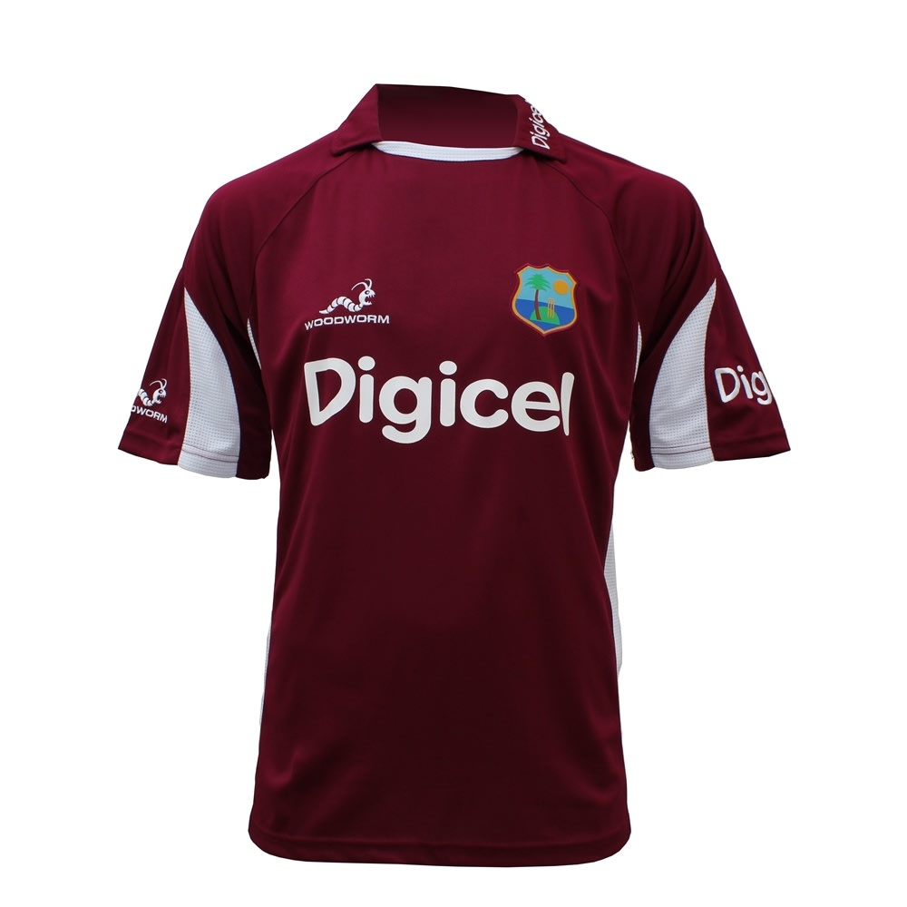 West_Indies_ODI_One_Day_Replica_Shirt_JUNIORS