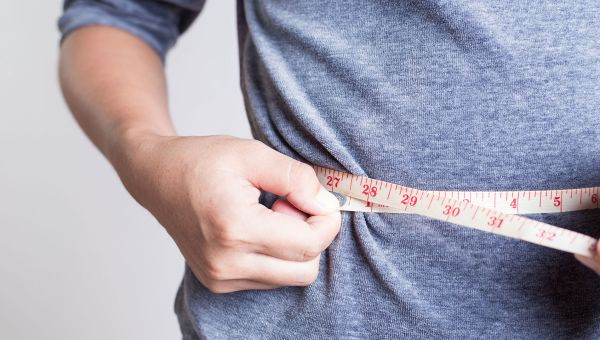 News Can Weight Loss Reverse Type 2 Diaes A New Study Says Yes