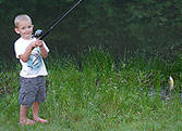 trout-fishing-for-kids