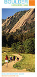 Boulder Visitors Guide