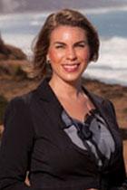 Michelle Carlen